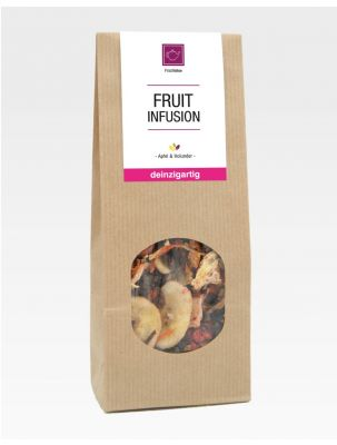 "Tee ""Fruit Infusion"", 100g"