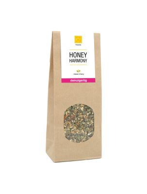 "Tee ""Honey Harmony"", 100g"